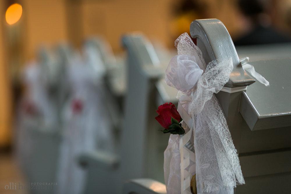 Hochzeitsfotograf Remscheid-27.jpg