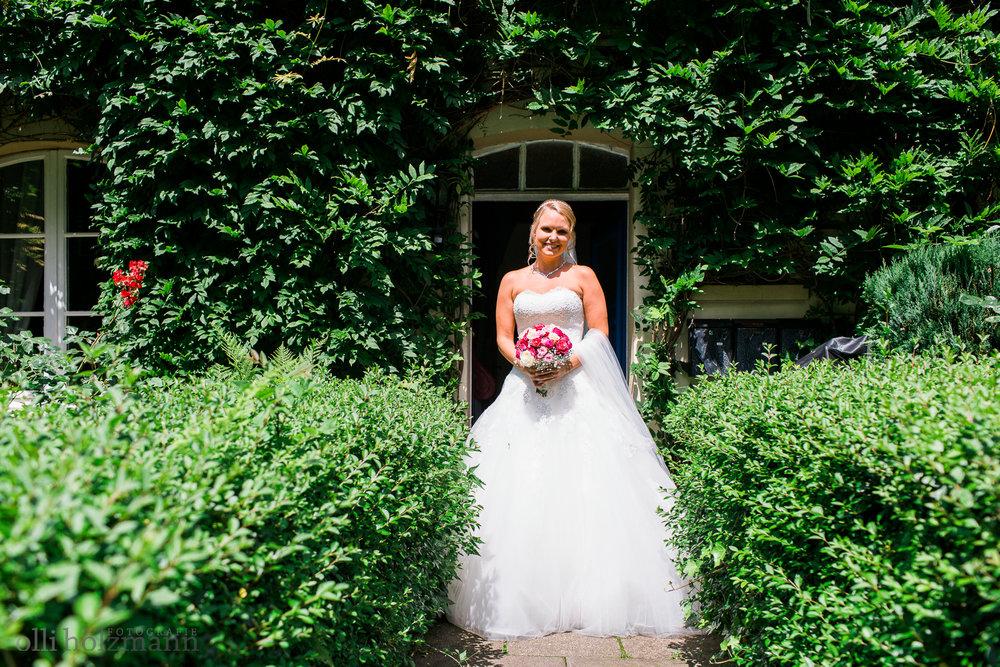Hochzeitsfotograf Remscheid-24.jpg