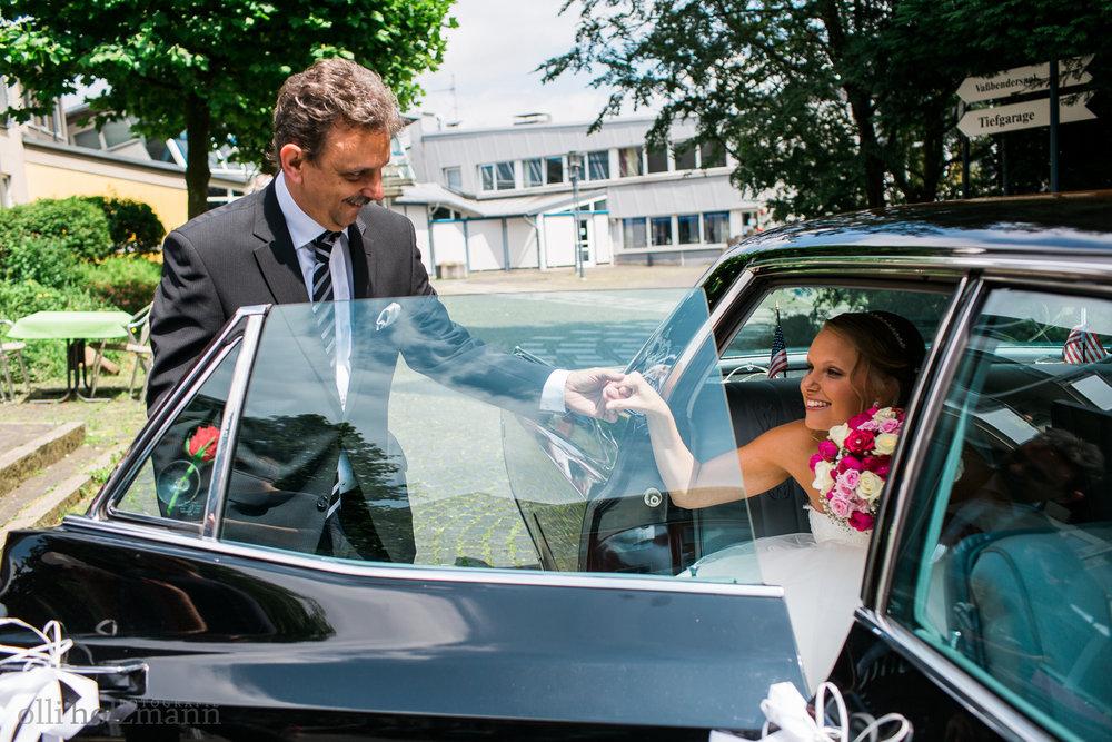 Hochzeitsfotograf Remscheid-29.jpg
