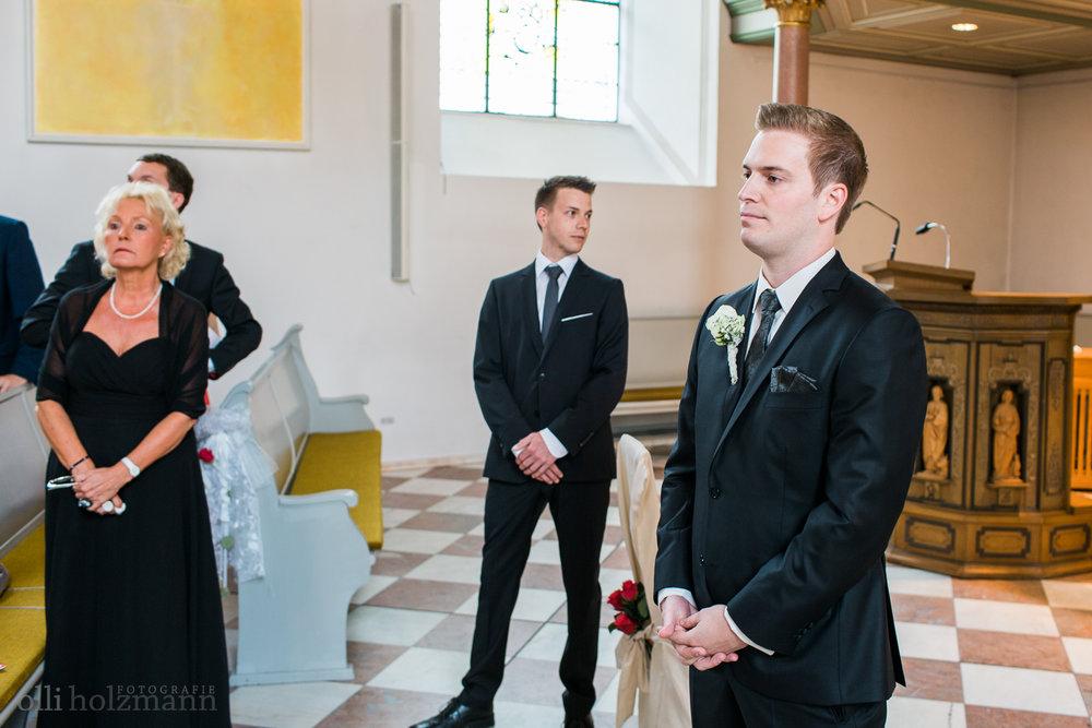 Hochzeitsfotograf Remscheid-31.jpg
