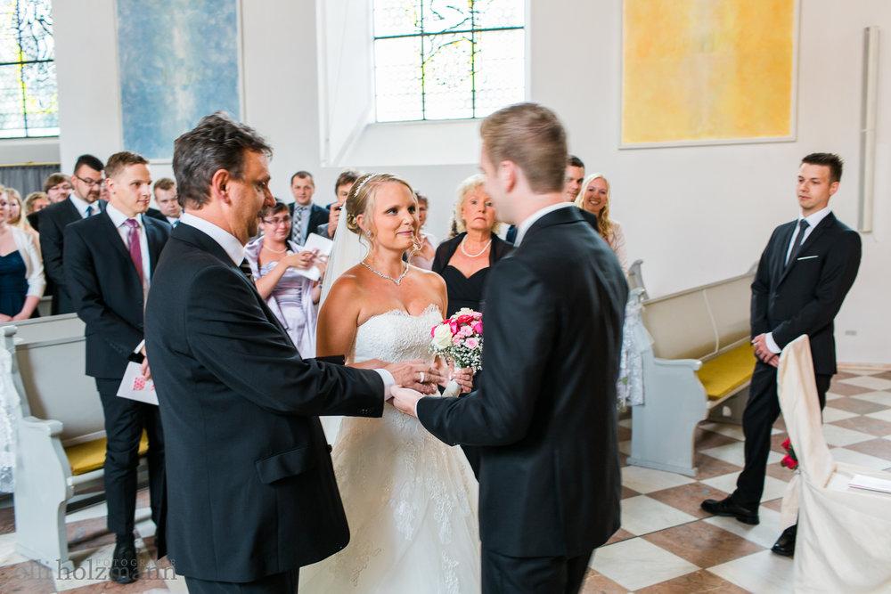 Hochzeitsfotograf Remscheid-33.jpg
