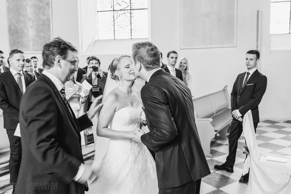 Hochzeitsfotograf Remscheid-34.jpg