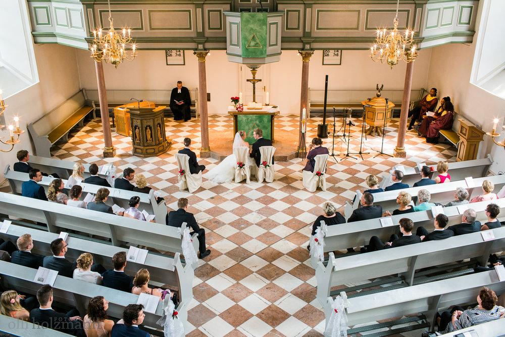 Hochzeitsfotograf Remscheid-35.jpg