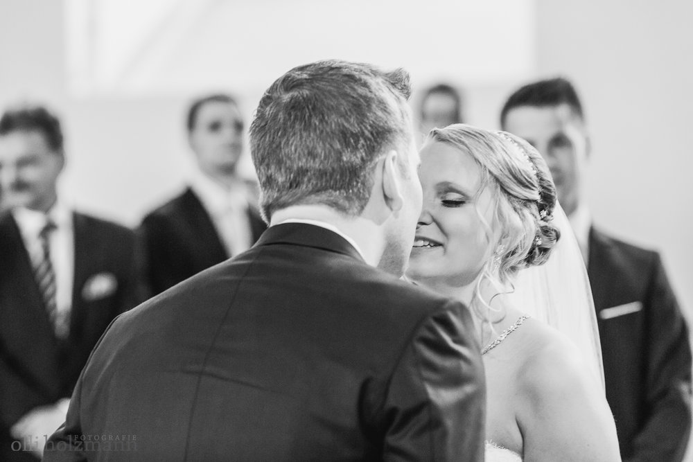 Hochzeitsfotograf Remscheid-39.jpg