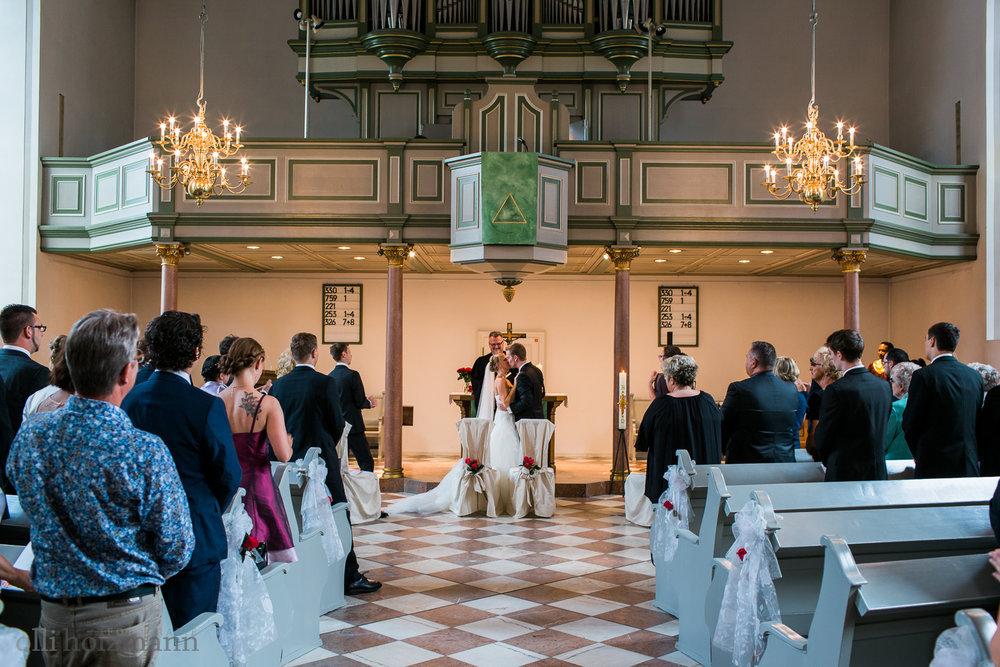 Hochzeitsfotograf Remscheid-42.jpg