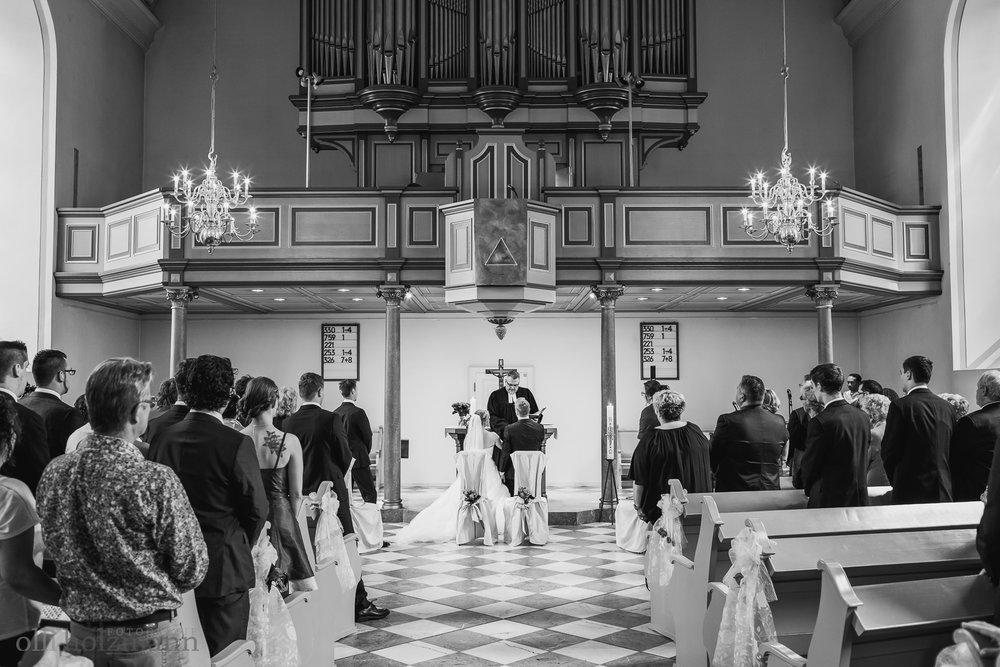 Hochzeitsfotograf Remscheid-41.jpg