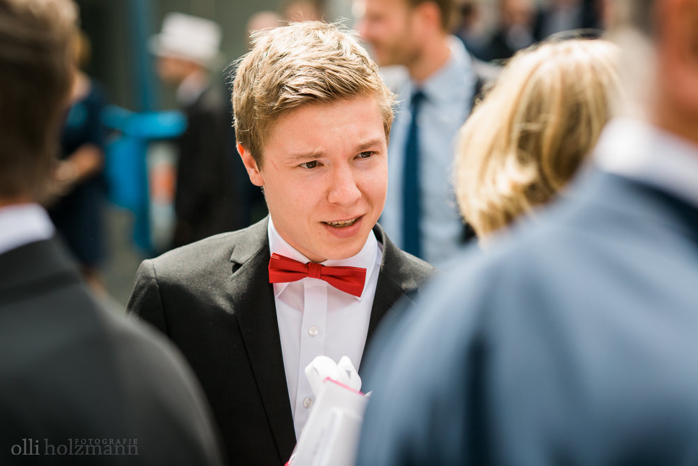 Hochzeitsfotograf Remscheid-52.jpg