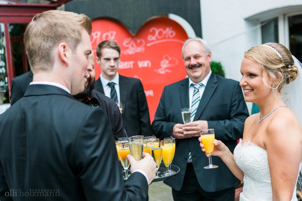 Hochzeitsfotograf Remscheid-54.jpg
