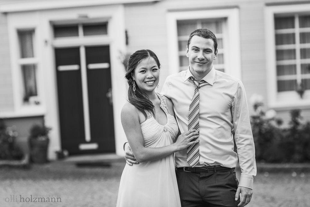 Hochzeitsfotograf Remscheid-56.jpg