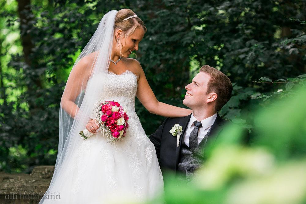 Hochzeitsfotograf Remscheid-58.jpg