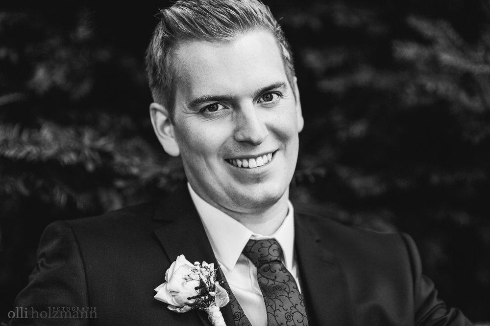 Hochzeitsfotograf Remscheid-59.jpg
