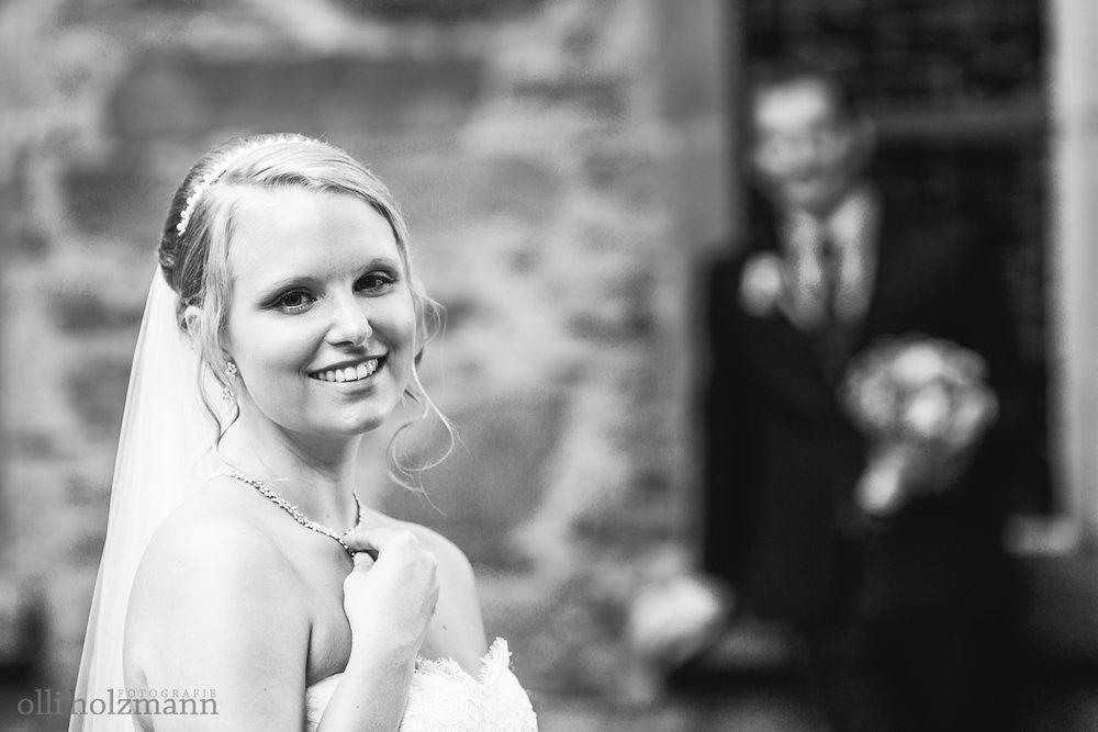 Hochzeitsfotograf Remscheid-63.jpg