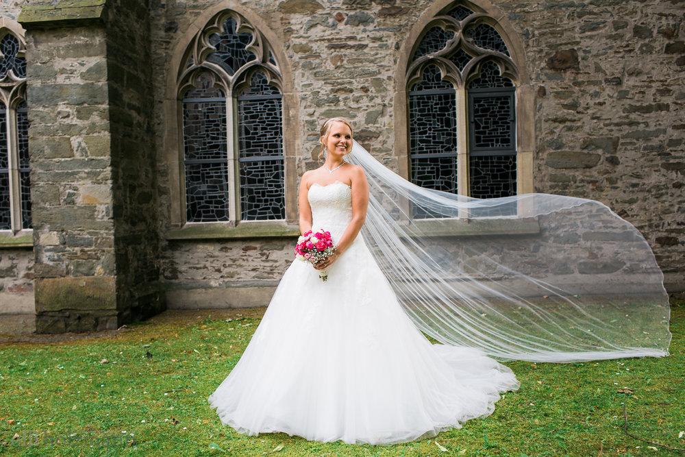 Hochzeitsfotograf Remscheid-60.jpg