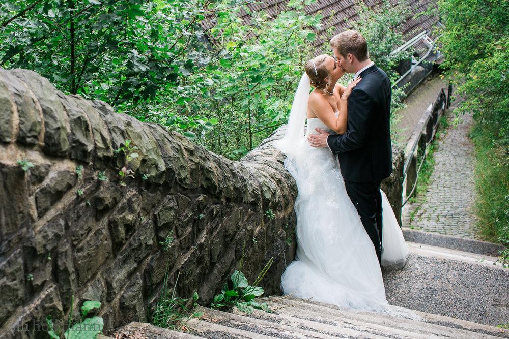Hochzeitsfotograf Remscheid-65.jpg