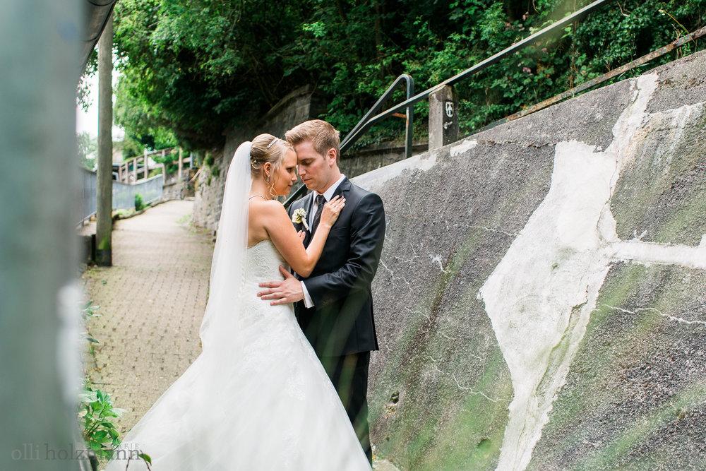 Hochzeitsfotograf Remscheid-66.jpg