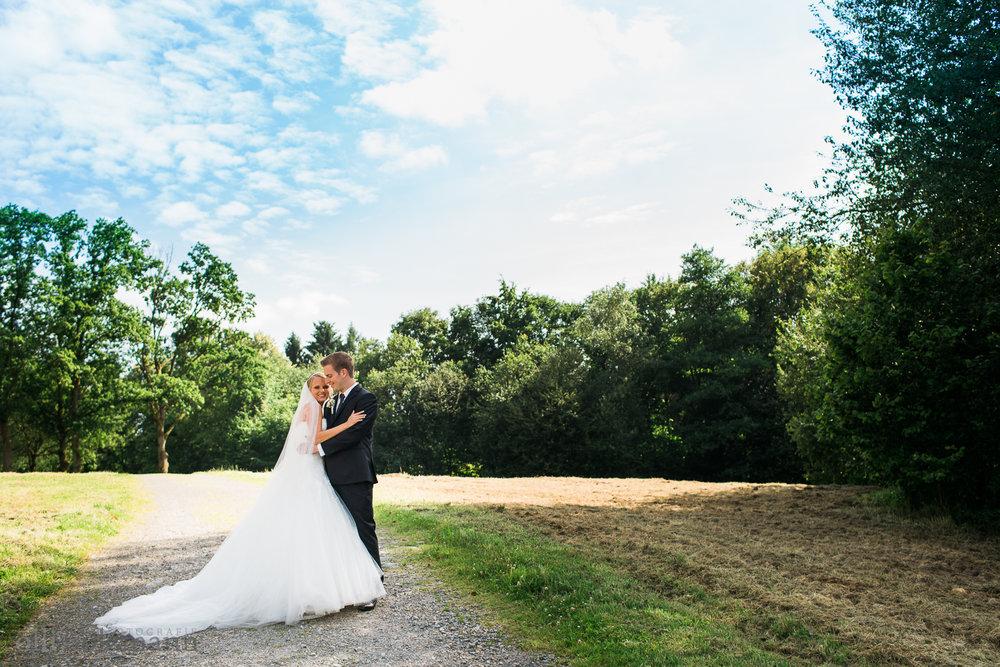 Hochzeitsfotograf Remscheid-71.jpg