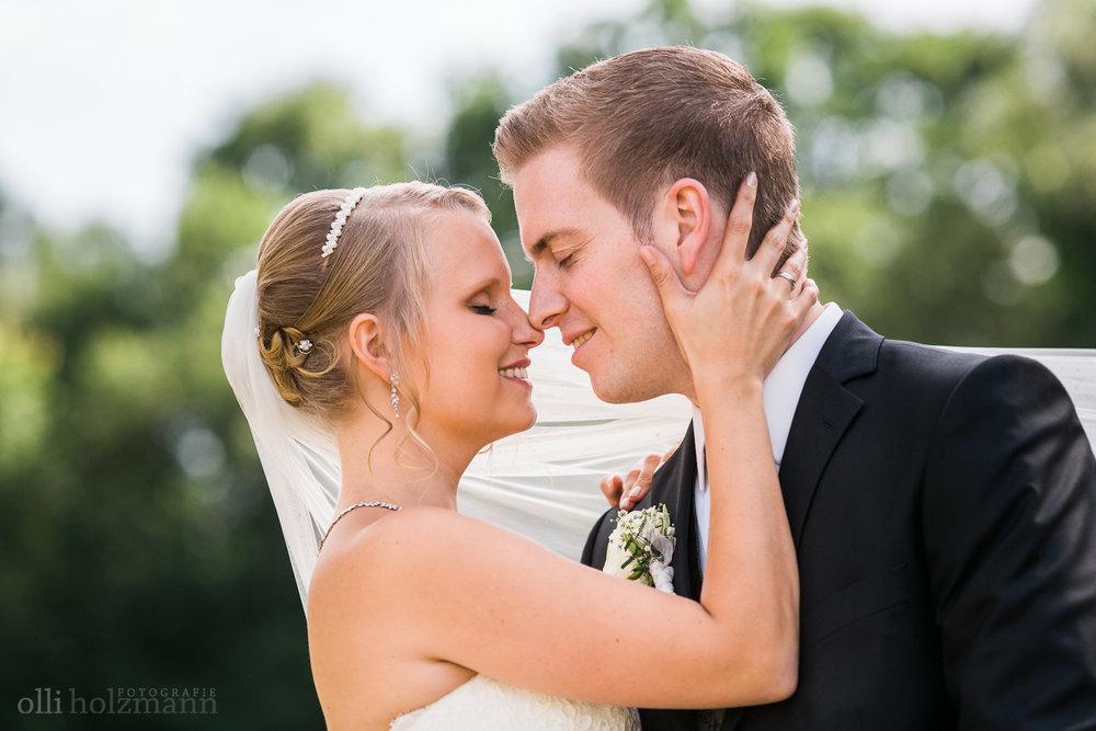 Hochzeitsfotograf Remscheid-70.jpg