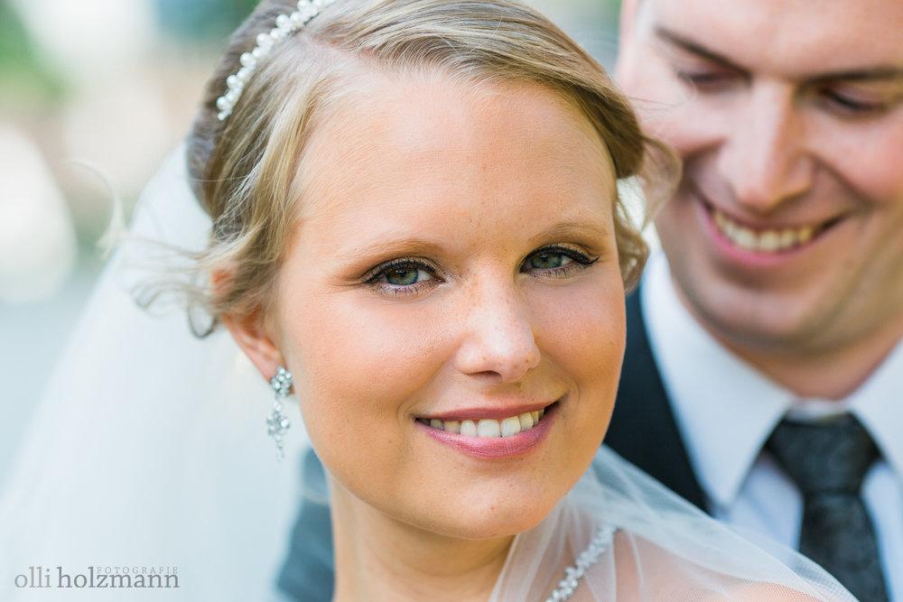 Hochzeitsfotograf Remscheid-72.jpg