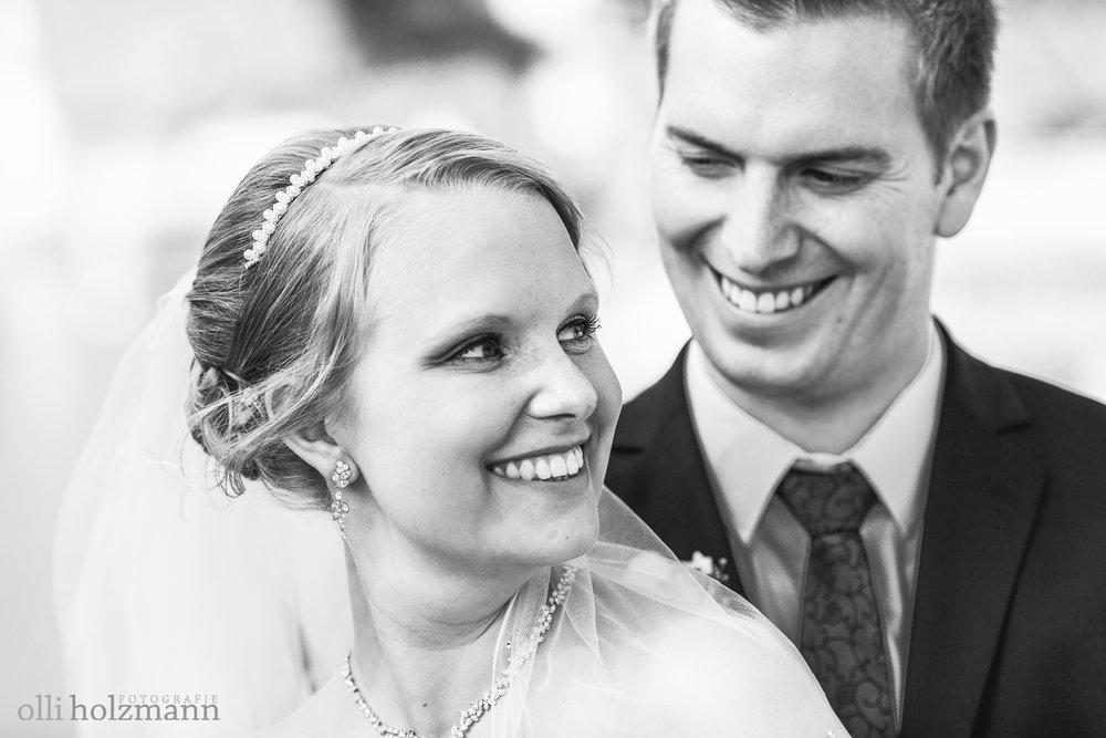Hochzeitsfotograf Remscheid-73.jpg