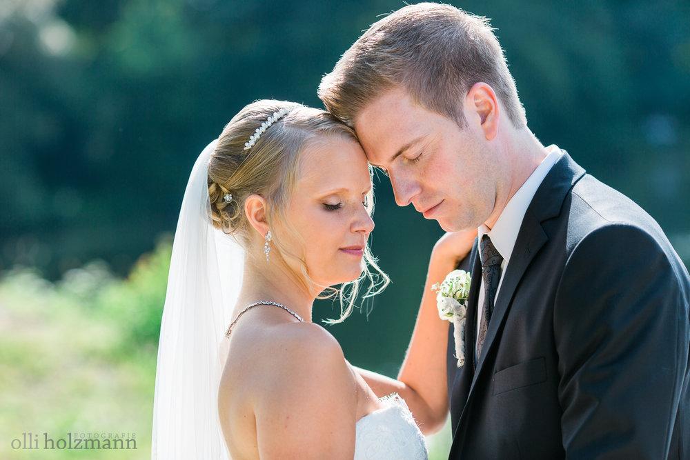 Hochzeitsfotograf Remscheid-74.jpg