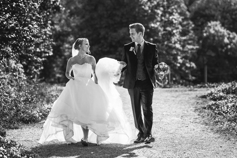 Hochzeitsfotograf Remscheid-75.jpg
