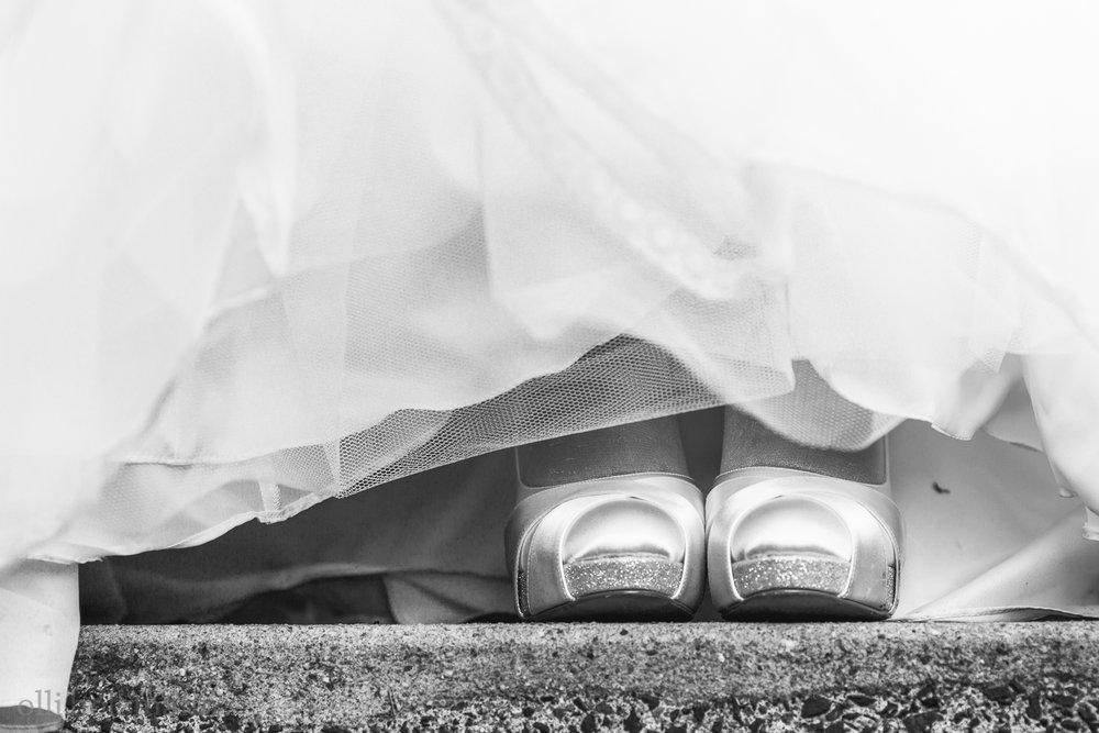 Hochzeitsfotograf Remscheid-78.jpg