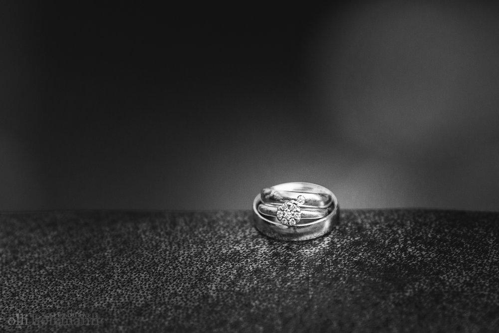 Hochzeitsfotograf Remscheid-80.jpg