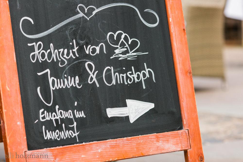 Hochzeitsfotograf Remscheid-86.jpg