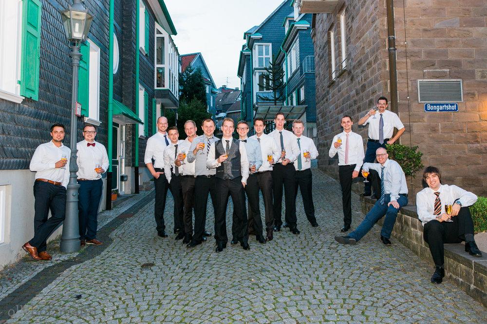 Hochzeitsfotograf Remscheid-84.jpg