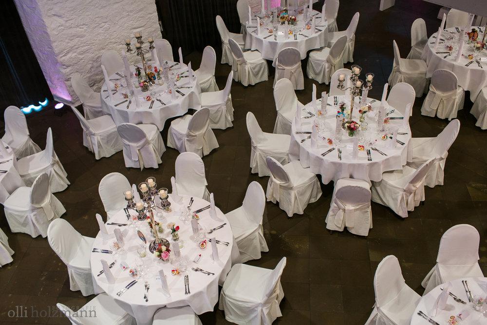 Hochzeitsfotograf Remscheid-87.jpg