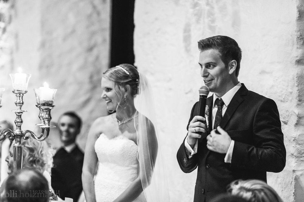 Hochzeitsfotograf Remscheid-91.jpg