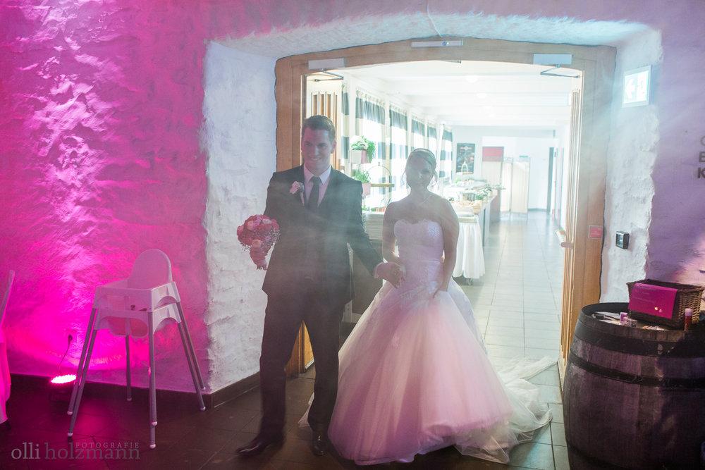 Hochzeitsfotograf Remscheid-90.jpg