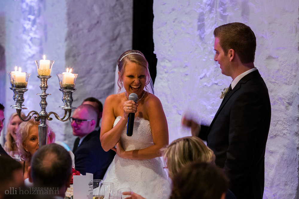 Hochzeitsfotograf Remscheid-92.jpg