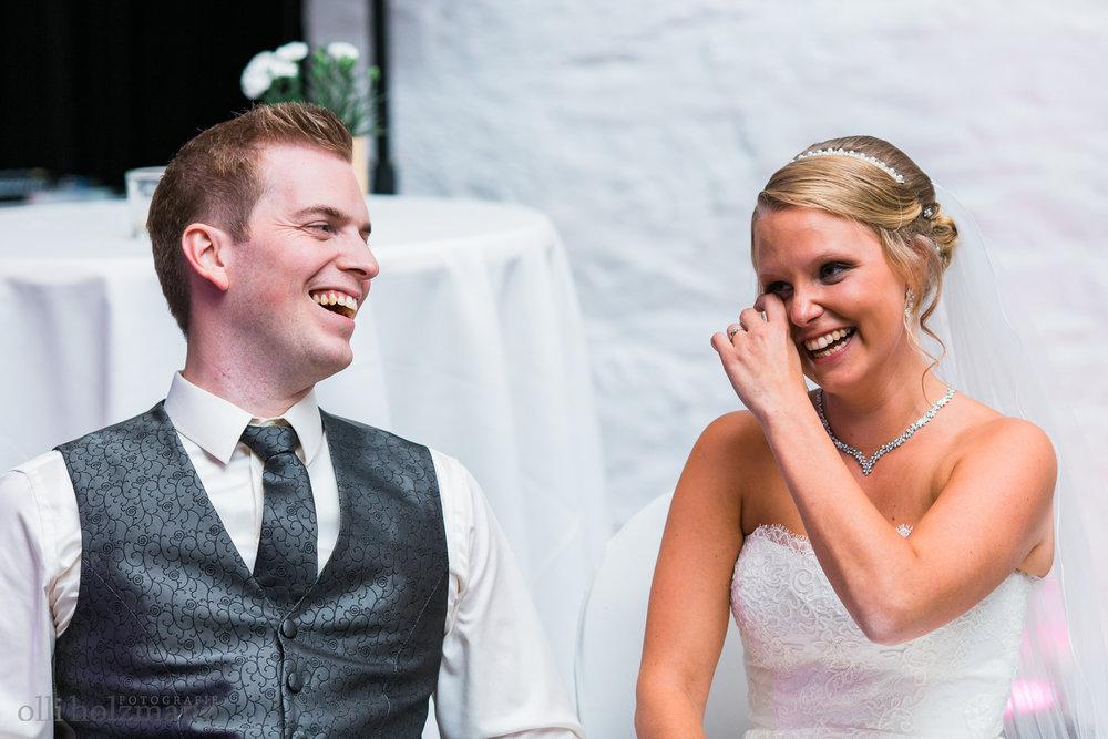 Hochzeitsfotograf Remscheid-95.jpg