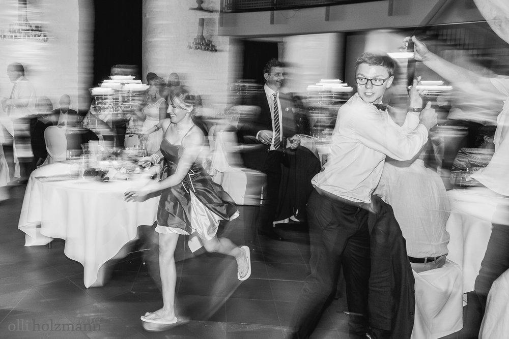 Hochzeitsfotograf Remscheid-98.jpg