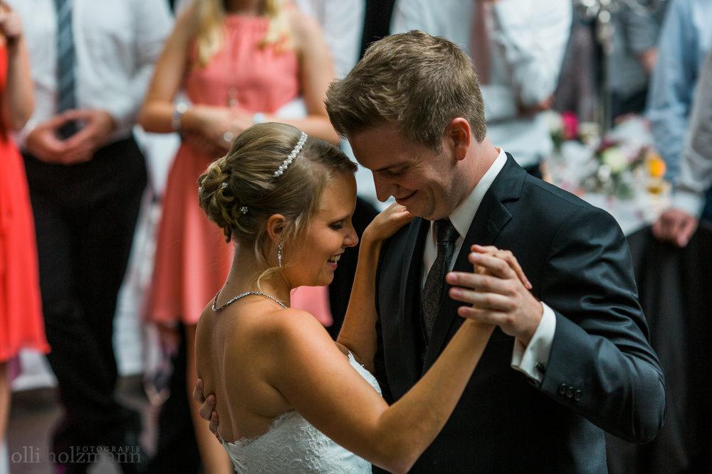 Hochzeitsfotograf Remscheid-100.jpg