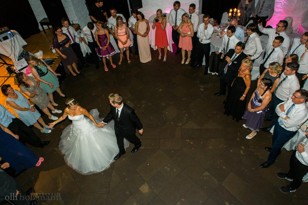 Hochzeitsfotograf Remscheid-101.jpg