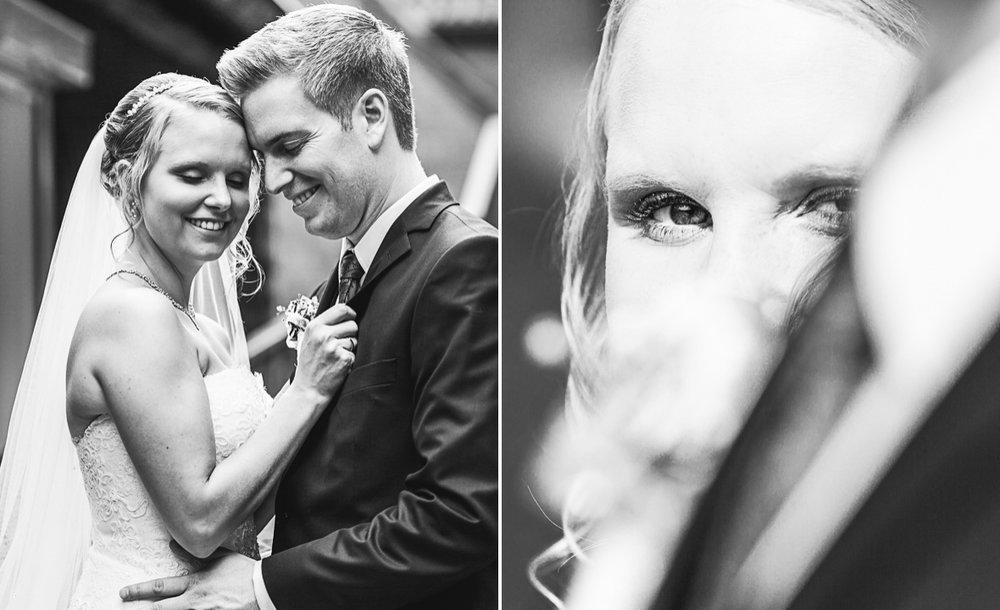 Hochzeitsfotograf Remscheid-105.jpg