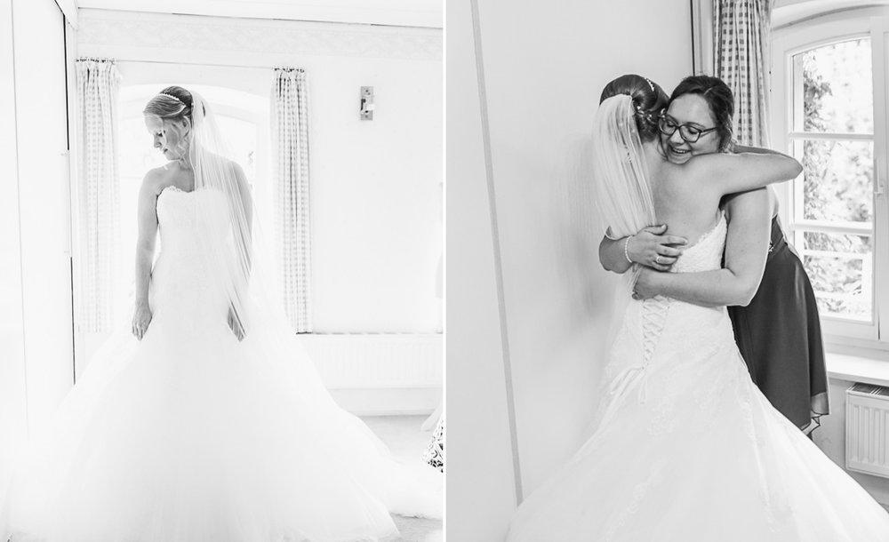Hochzeitsfotograf Remscheid-107.jpg