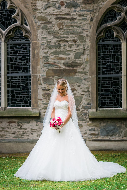 Hochzeitsfotograf Remscheid-112.jpg