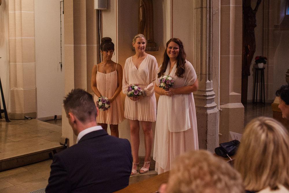 Hochzeitsfotograf Wesel - Schloss Diersfordt_032.jpg