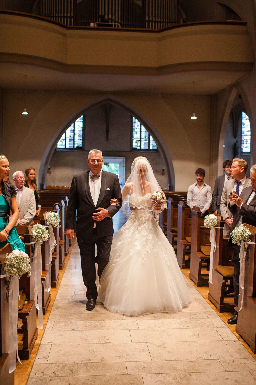 Hochzeitsfotograf Wesel - Schloss Diersfordt_035.jpg