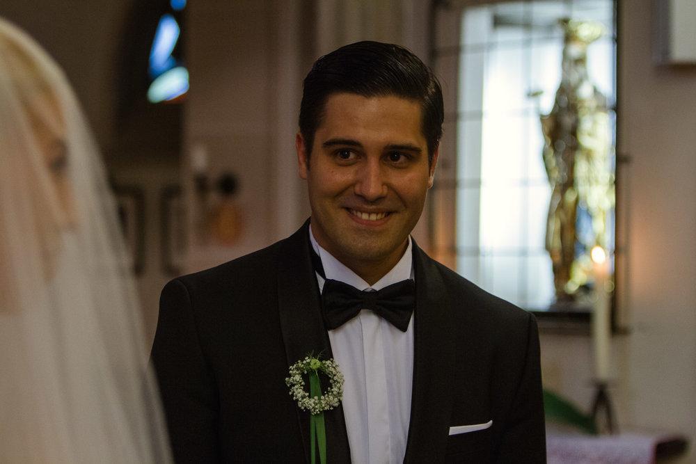 Hochzeitsfotograf Wesel - Schloss Diersfordt_037.jpg