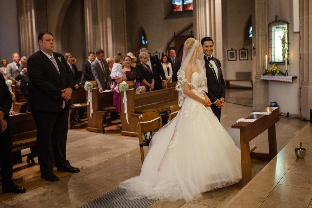 Hochzeitsfotograf Wesel - Schloss Diersfordt_038.jpg