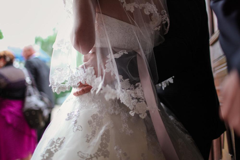 Hochzeitsfotograf Wesel - Schloss Diersfordt_053.jpg