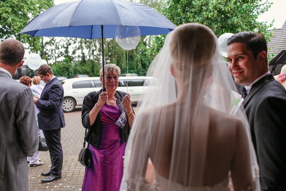 Hochzeitsfotograf Wesel - Schloss Diersfordt_054.jpg
