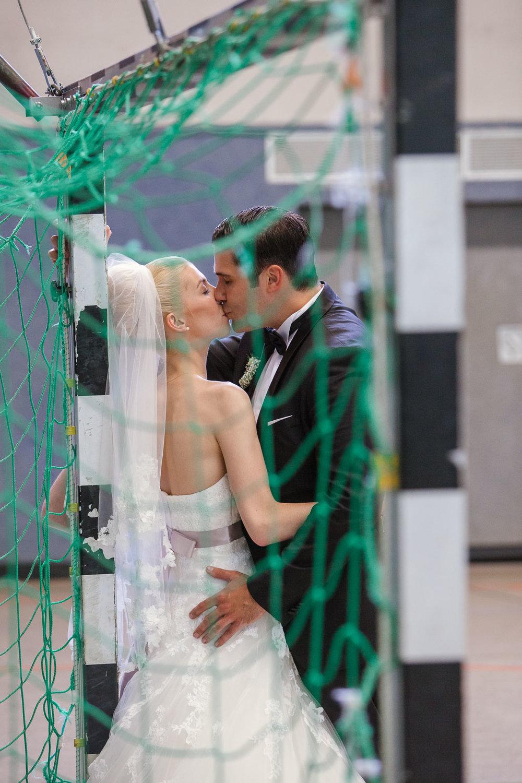 Hochzeitsfotograf Wesel - Schloss Diersfordt_059.jpg