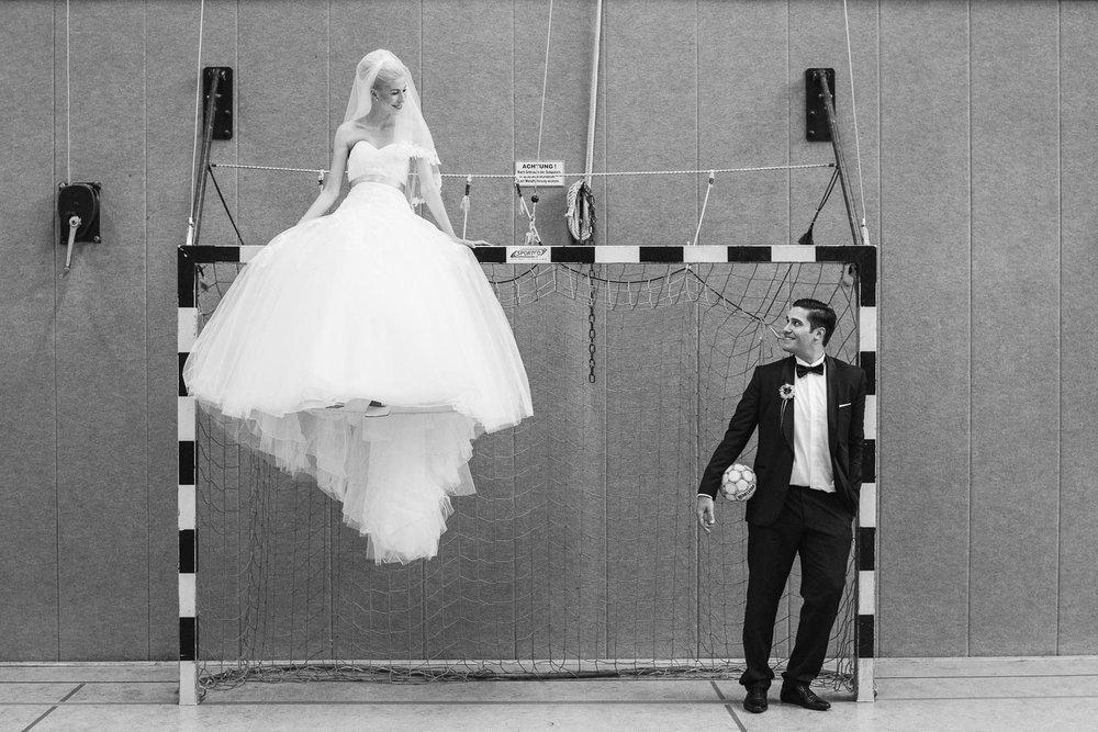 Hochzeitsfotograf Wesel - Schloss Diersfordt_060.jpg