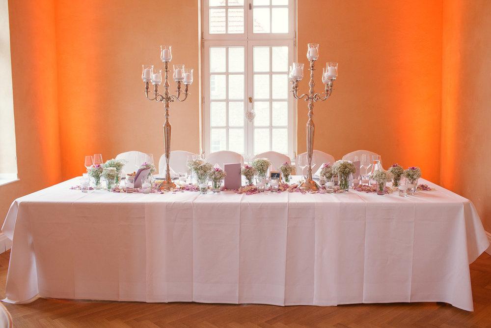 Hochzeitsfotograf Wesel - Schloss Diersfordt_063.jpg