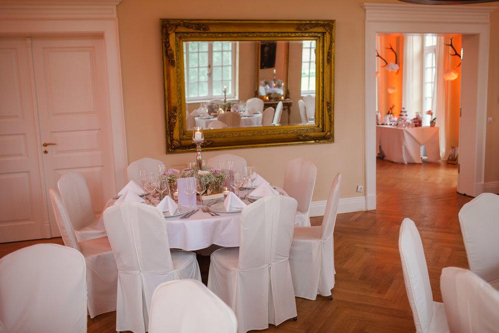 Hochzeitsfotograf Wesel - Schloss Diersfordt_065.jpg